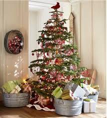 Decorate House Like Pottery Barn 78 Best Pottery Barn Christmas Images On Pinterest Deko La La