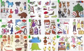 thanksgiving felt board stories 5 felt flannel board sets you pick bundle u0026 save