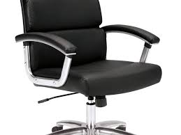 office chair amazing orthopedic office chairs ergonomic chairs