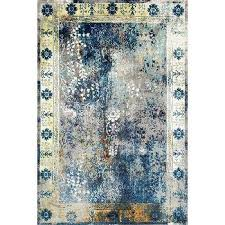 Faded Area Rug Faded Area Rug Products Bookmarks Design Inspiration And Ideas