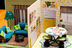 second chances by susan collapsible dollhouse kath it u0027s like the