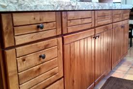 phoenix arizona kitchen cabinet transformations grapevine cabinets