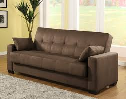 sofa with twin sleeper living room attractive loveseat sleeper sofa for placed modern
