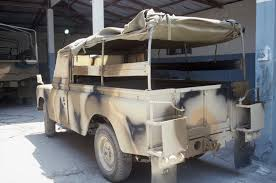 land rover camo file land rover series iii bright star 85 rear q jpg wikimedia
