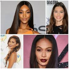 Best Colors 2017 2017 Brunette Hair Colors For Every Skin Tone U2013 Best Hair Color