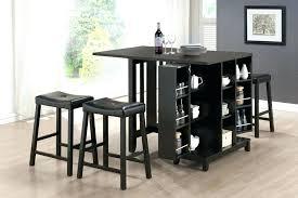 bar stool table set of 2 bar table stool set 3 bar stool table set of 2 lockers top