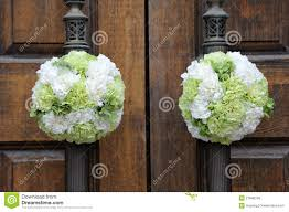 Wedding Flowers Church Wedding Flowers Flowers Doorway Wedding