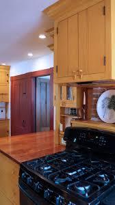 Primitive Kitchen Ideas 13 Best Primitive Bookshelf Ideas Images On Pinterest Bookshelf
