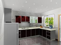 kitchen cool simple kitchens designs artistic color decor gallery