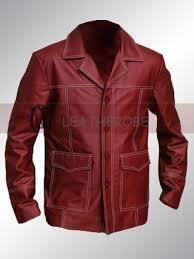 mens leather jackets black friday 11 best mens leather jackets images on pinterest leather