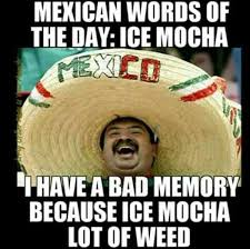 Memes Mexican - 155 best mexican word of the day images on pinterest funny images