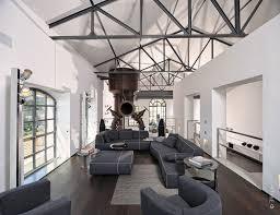 Wohnzimmer Ideen Landhausstil Modern Wonzimmer Einrichtung Modern Holz Ruhbaz Com