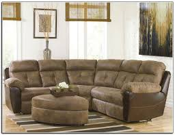 Contemporary Reclining Sectional Sofa Living Room Reclining Sectional Sofas For Small Spaces Best