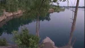 halloween city monroe mi authorities pontiac man 20 drowns while swimming at quarry