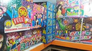diwali crackers wholesale retailer crackers gift box wholesale