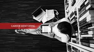 Quikr Jobs Resume by Career Mentorship Job Selection Interview Prep Resume Building