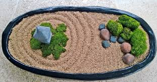 popular mini zen garden designs best design 8928