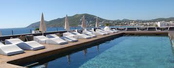 chambres d hotes ibiza hotel ibiza luxe 9 adresses à partir de 107