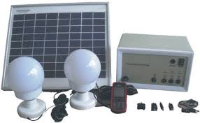 solar light for home awesome solar lighting systems f69 about remodel selection with