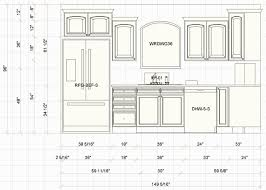 Standard Kitchen Cabinet Door Sizes Luxury Kitchen Cabinet Door Sizes Standard Home Decoration Ideas