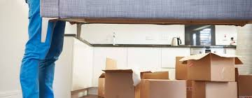 household furniture household furniture removals in midrand epyk living
