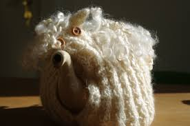 Cosy File Tea Pot With Knitted Tea Cosy Sheep Jpg Wikimedia Commons