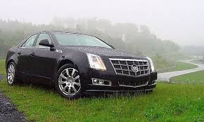 2008 cadillac cts awd review rwd vs awd differences revealed 2008 cadillac cts term