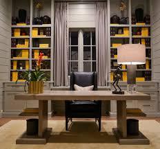Office Idea 21 Home Office Decoration Ideas Designs Design Trends