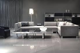 furniture furniture gold coast ashley furniture 60089 ashley