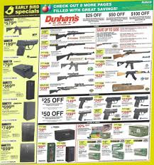 dickssportinggoods black friday ad dunham u0027s sports black friday 2017 sale u0026 ad scan blacker friday