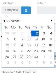 format date javascript jquery javascript how to change the format of jquery date picker to mm dd