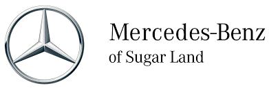 sugarland mercedes mercedes of sugar land car pro