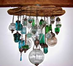 recycled chandeliers custom recycled lighting custom chandeliers custom pendant