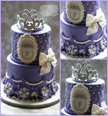 princess sofia 131 cakes cakesdecor