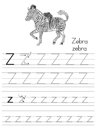 trend alphabet coloring pages 44 free coloring book
