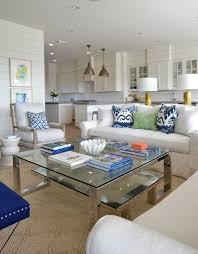 blue living room rugs living room coastal living rooms blue light and green room rugs