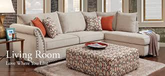 Corinthian Sofa Collections Corinthian Collection Riley U0027s Furniture