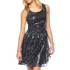 glitter dresses for new years 5 new year s party dresses that sparkle plus 7 of my favorite new