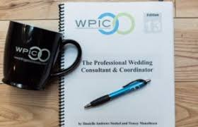 wpic ca courses offered