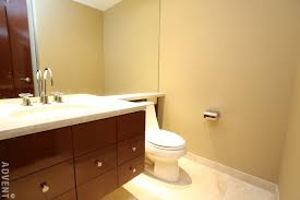 apartment rental downtown one wall centre 938 nelson advent