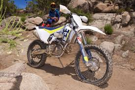 first motocross race 2017 husqvarna fx 450 first ride review 10 fast facts