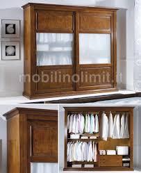 armadio con ante in vetro armadio con 2 ante scorrevoli con vetri nuovo annunci napoli