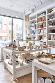 Top Interior Design Home Furnishing Stores by Best 25 Boutique Interior Design Ideas On Pinterest Boutique
