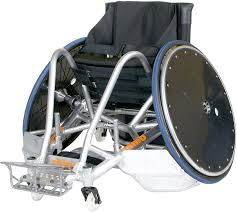 Wheelchair Rugby Chairs For Sale Rugby Melrose Wheelchairs Usa Custom Built Wheelchairs Parts