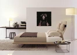 Bedroom Flooring Ideas by Pictures 23 Bedroom With Marble Floor On Bedroom Design Ideas
