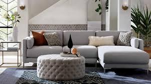 home design furniture account modern furniture and home decor cb2