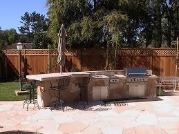 outdoor kitchen bbq designs exterior fantastic outdoor kitchen barbeque design ideas using