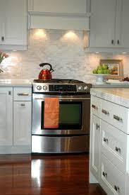 224 best kitchen ideas images on pinterest home kitchen ideas