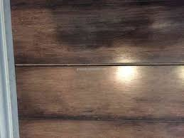 empire laminate floor sles