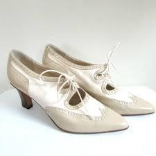 best spectator heels products on wanelo
